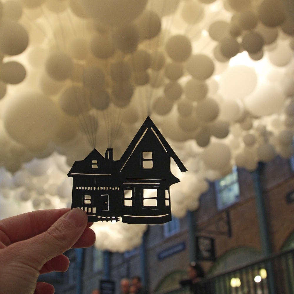 paper-cutout-rich-mccor-14