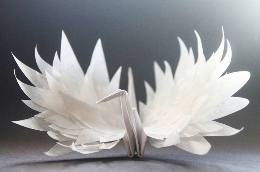 Christian_Marianciuc_365_origami_crane_project_02