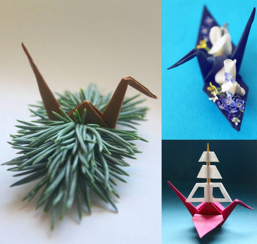 Christian_Marianciuc_365_origami_crane_project_14