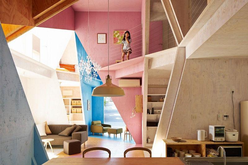 Kochi-Architects-Studio-Apartment-House-Chiba-02
