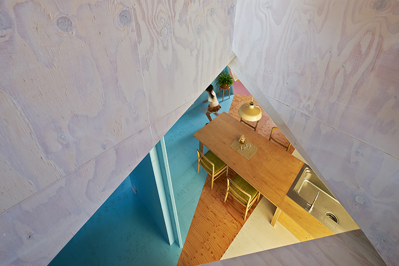 Kochi-Architects-Studio-Apartment-House-Chiba-03