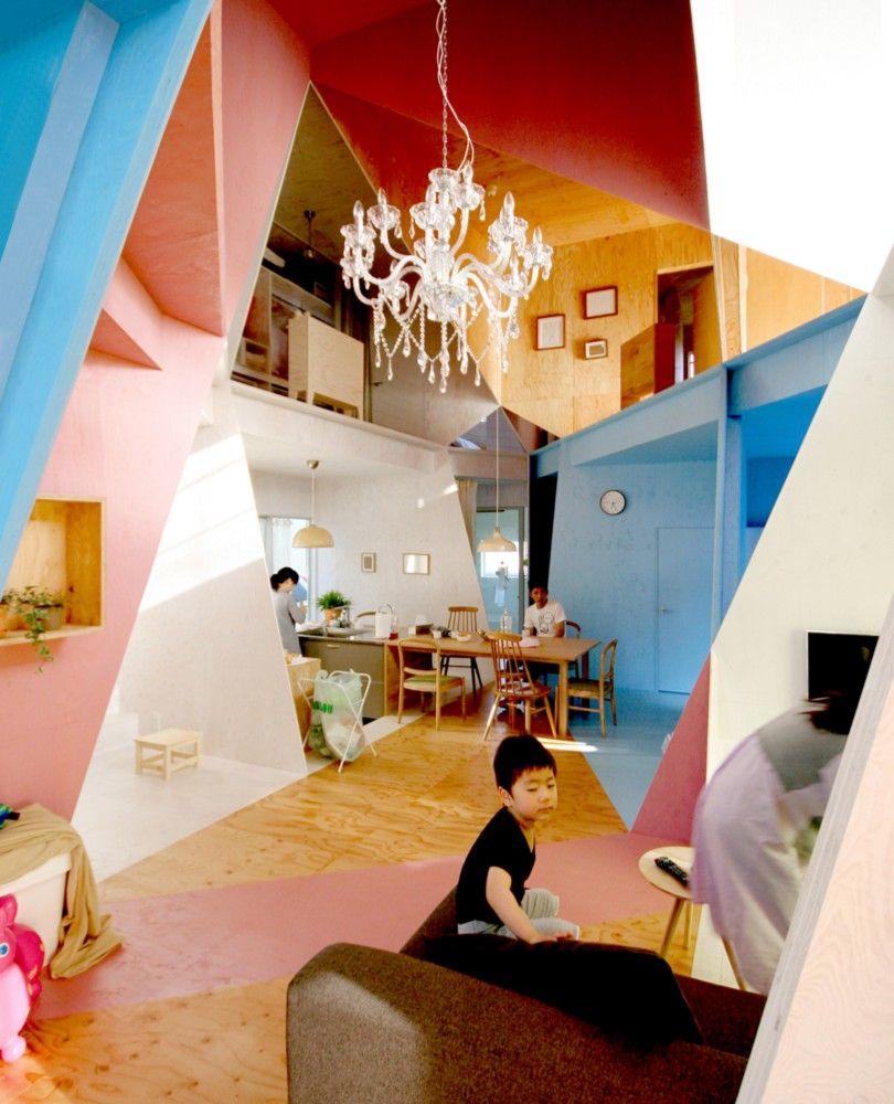 Kochi-Architects-Studio-Apartment-House-Chiba-04