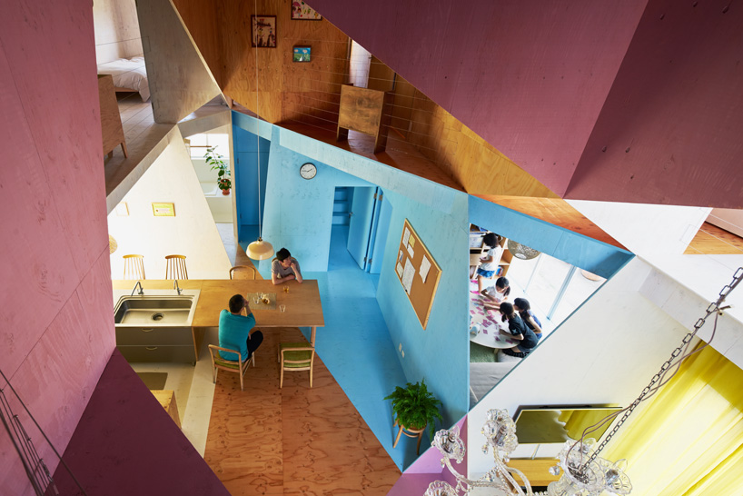 Kochi-Architects-Studio-Apartment-House-Chiba-06