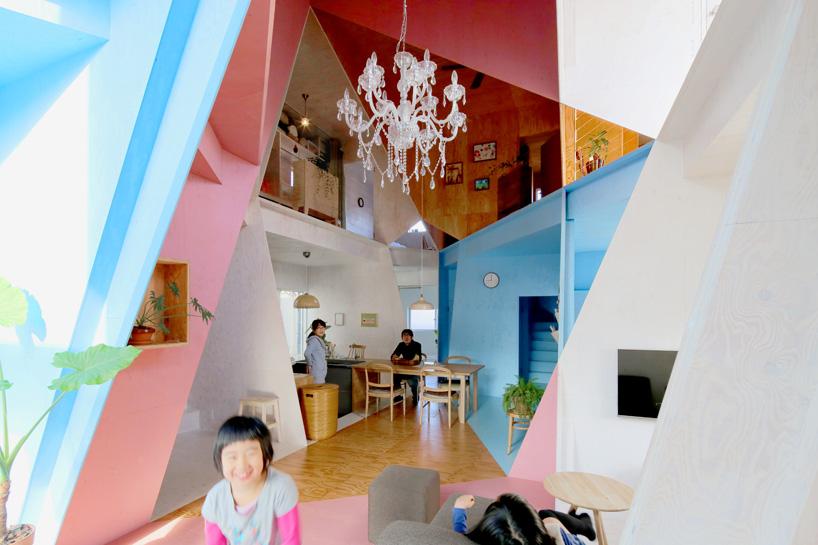 Kochi-Architects-Studio-Apartment-House-Chiba-07