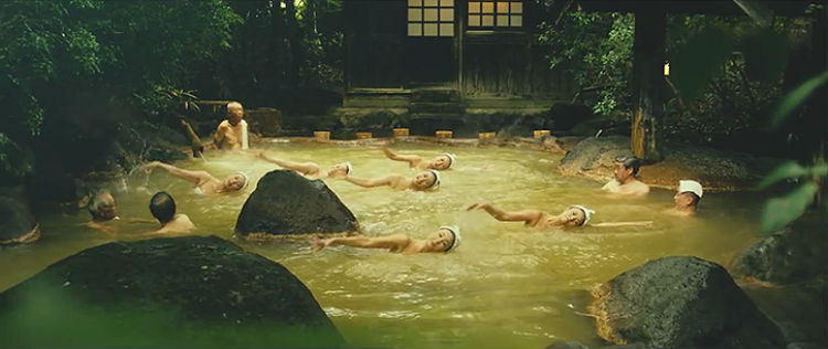 Oita_hotsprings_onsen_03