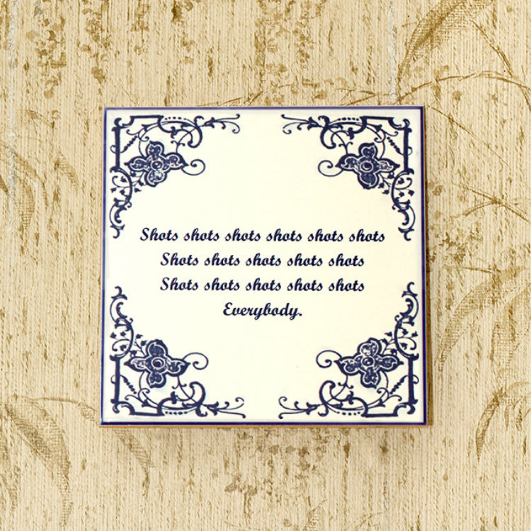 Tiles-of-Wisdom-Max-Siedentopf-09