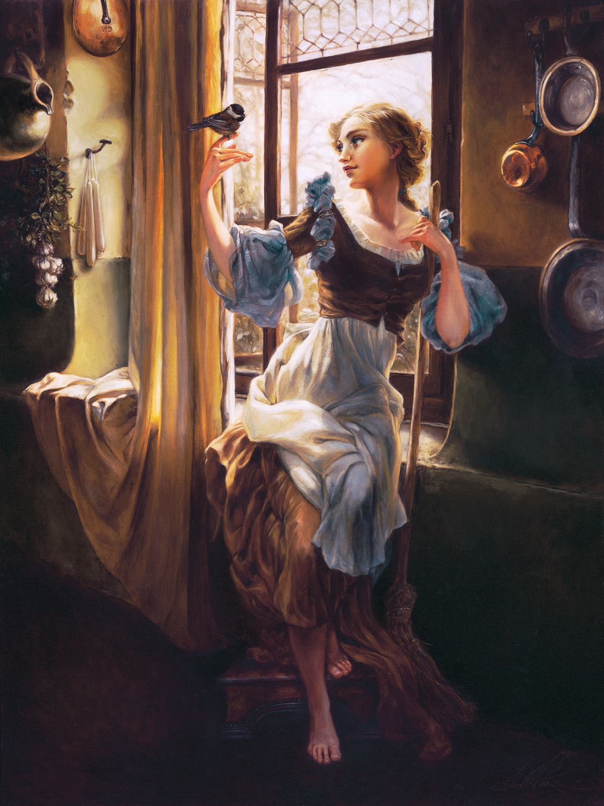 disney-princess-heather-theurer-01