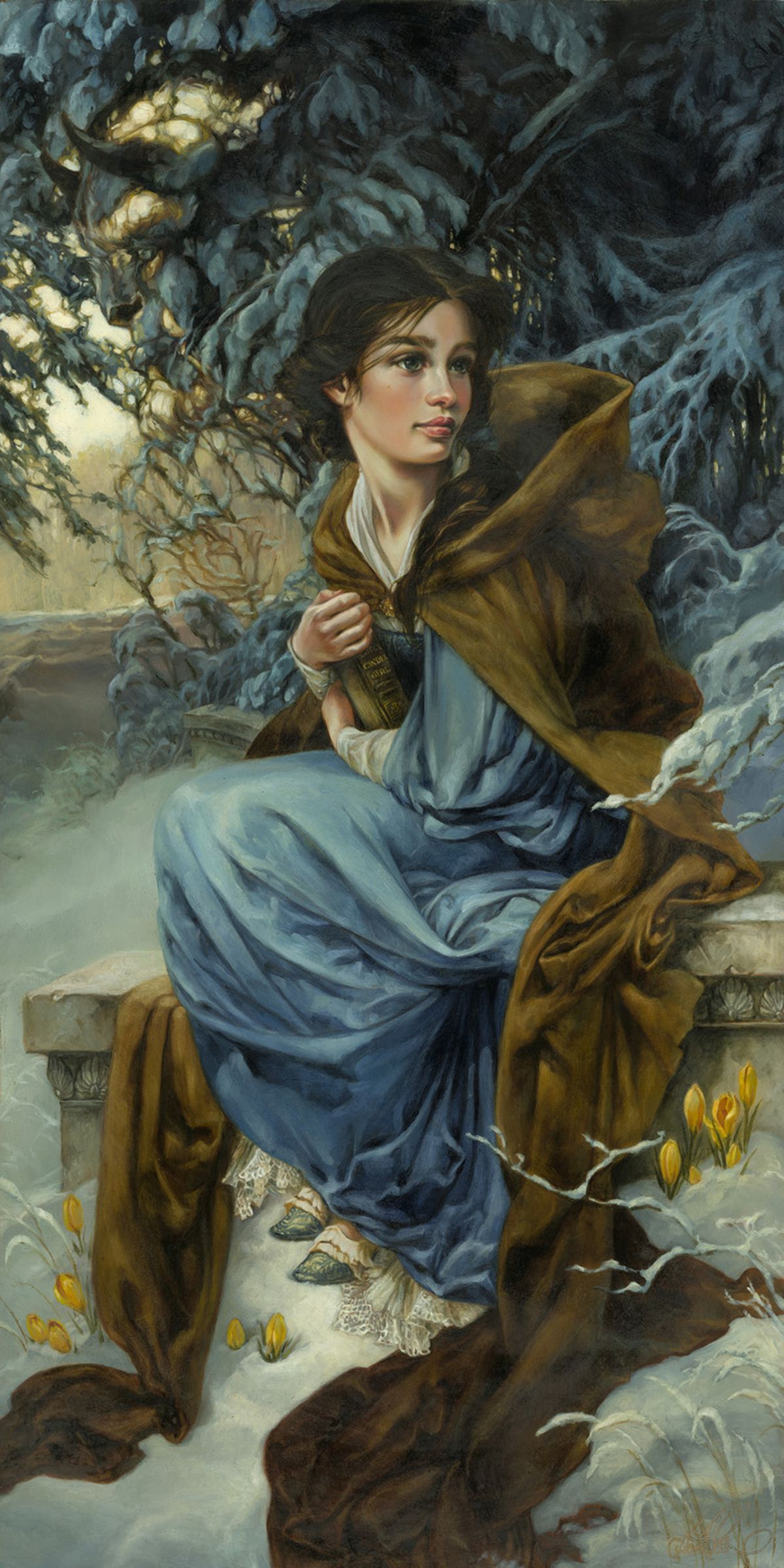 disney-princess-heather-theurer-03