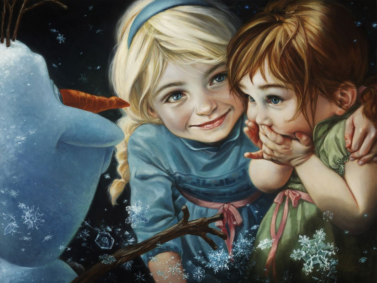 disney-princess-heather-theurer-04