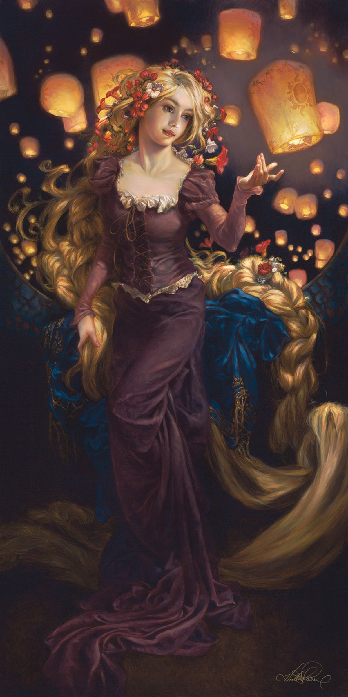 disney-princess-heather-theurer-07