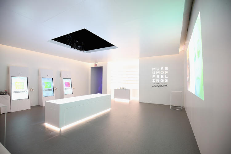 glade-museum-of-feelings-radical-media-05