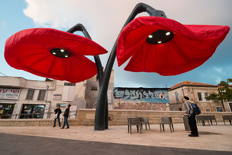 inflating-flowers-warde-hq-architects-jerusalem-02
