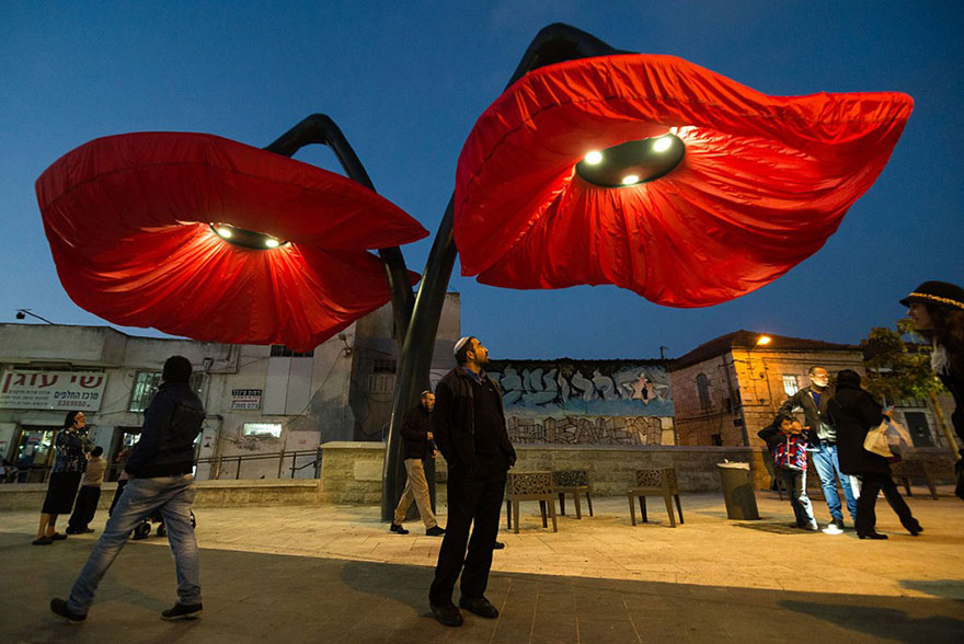 inflating-flowers-warde-hq-architects-jerusalem-07