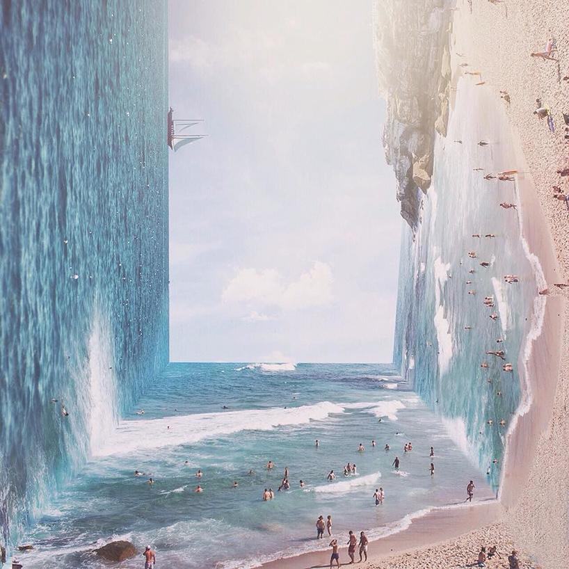 jati-putra-digital-manipulations-landscapes-02