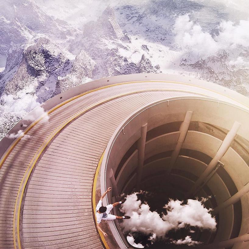 jati-putra-digital-manipulations-landscapes-06
