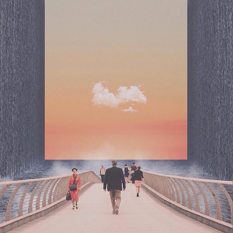 jati-putra-digital-manipulations-landscapes-08