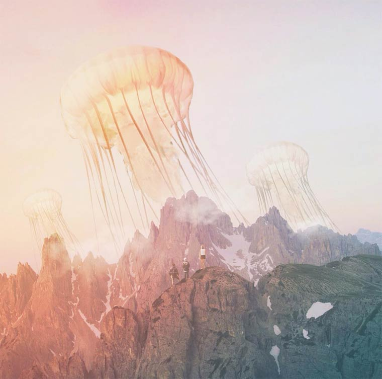 jati-putra-digital-manipulations-landscapes-11