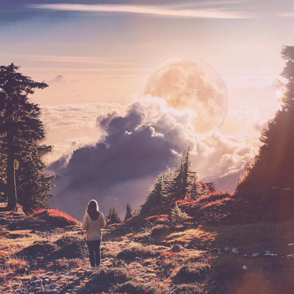 jati-putra-digital-manipulations-landscapes-13