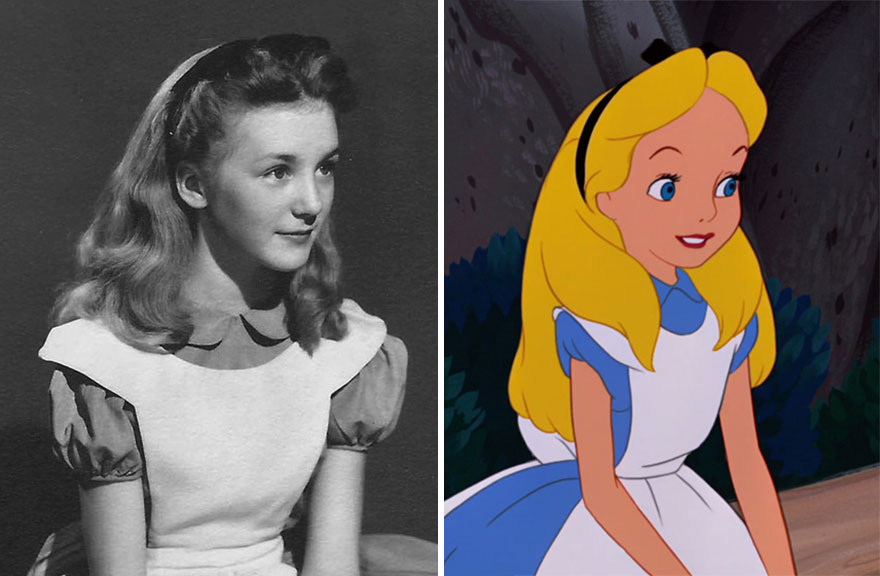 kathryn_beaumont_alice_in_wonderland_animation_05