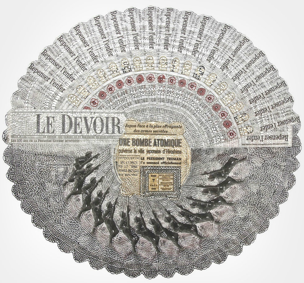 myriam-dion-newspaper-art-05