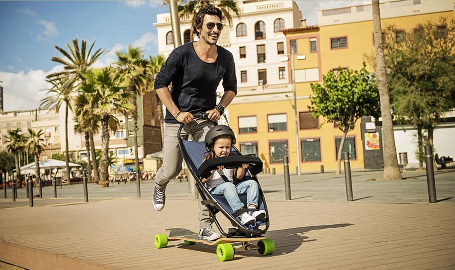 stroller-longboard-quinny-03