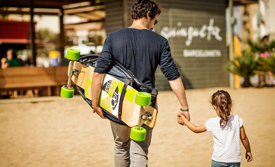 stroller-longboard-quinny-04