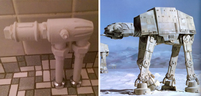 things-that-look-like-other-things-28