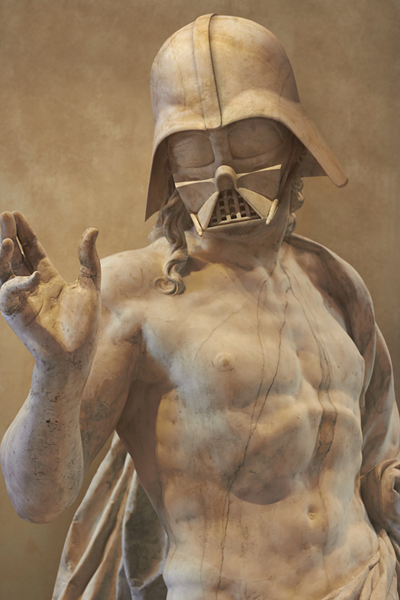 travis_durden_star_wars_greek_statues_06