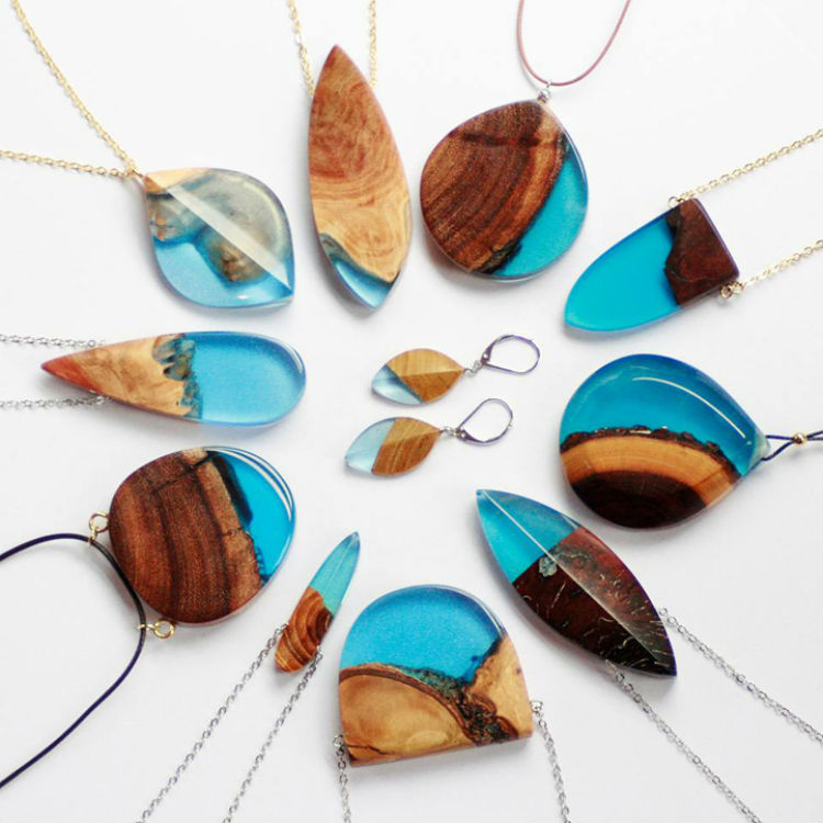 Britta_Boeckmann_BoldB_resin_wood_jewelry_04
