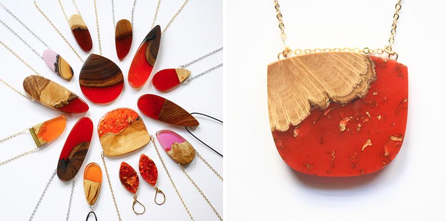 Britta_Boeckmann_BoldB_resin_wood_jewelry_07