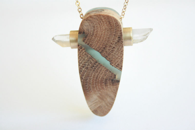 Britta_Boeckmann_BoldB_resin_wood_jewelry_08