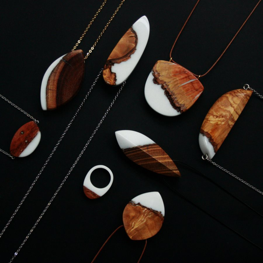 Britta_Boeckmann_BoldB_resin_wood_jewelry_10