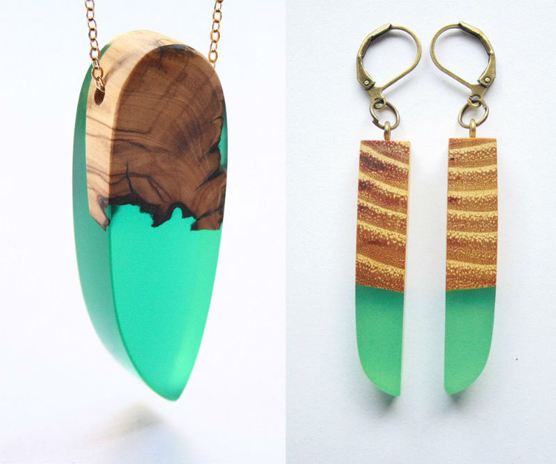 Britta_Boeckmann_BoldB_resin_wood_jewelry_11