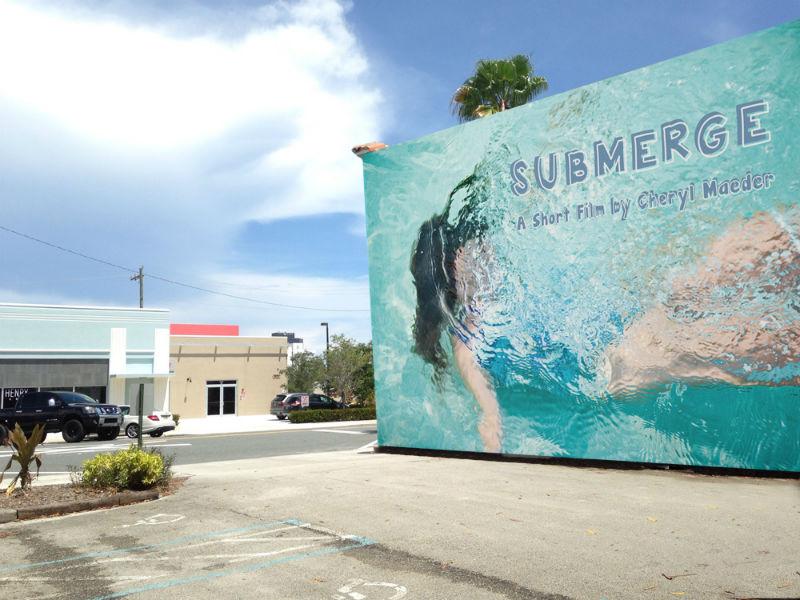 Cheryl Maeder_Canvas-Submerge-VII-WPB