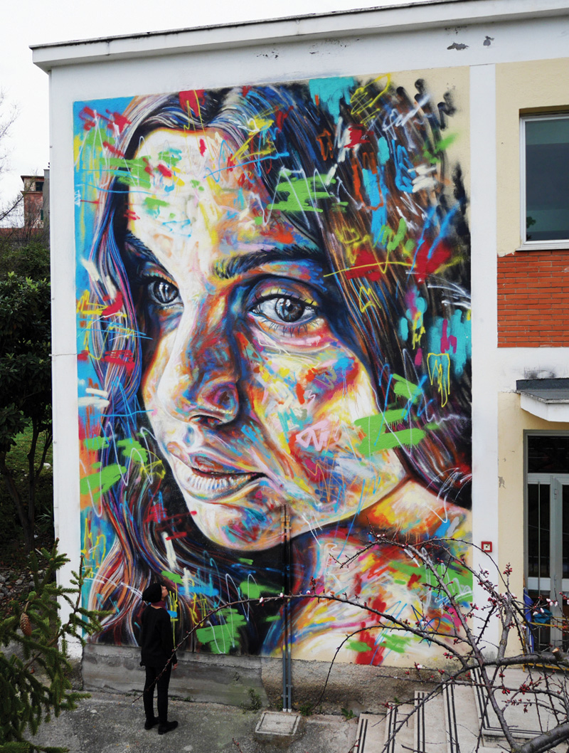 David_Walker_CANVAS_WPB