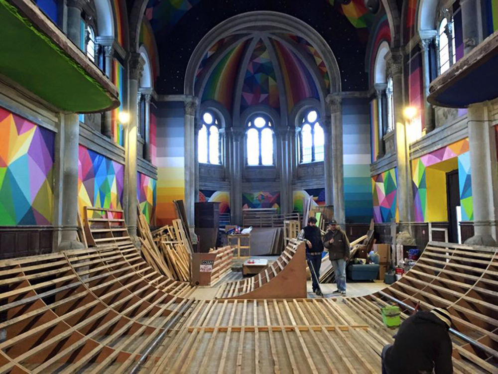kaos_temple_skate_park_church_okuda_san_miguel_00