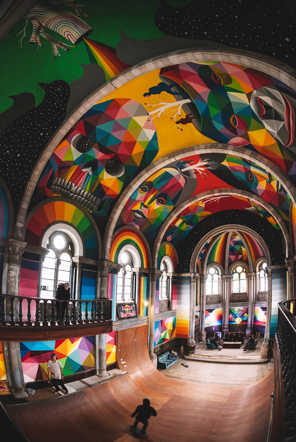 kaos_temple_skate_park_church_okuda_san_miguel_01