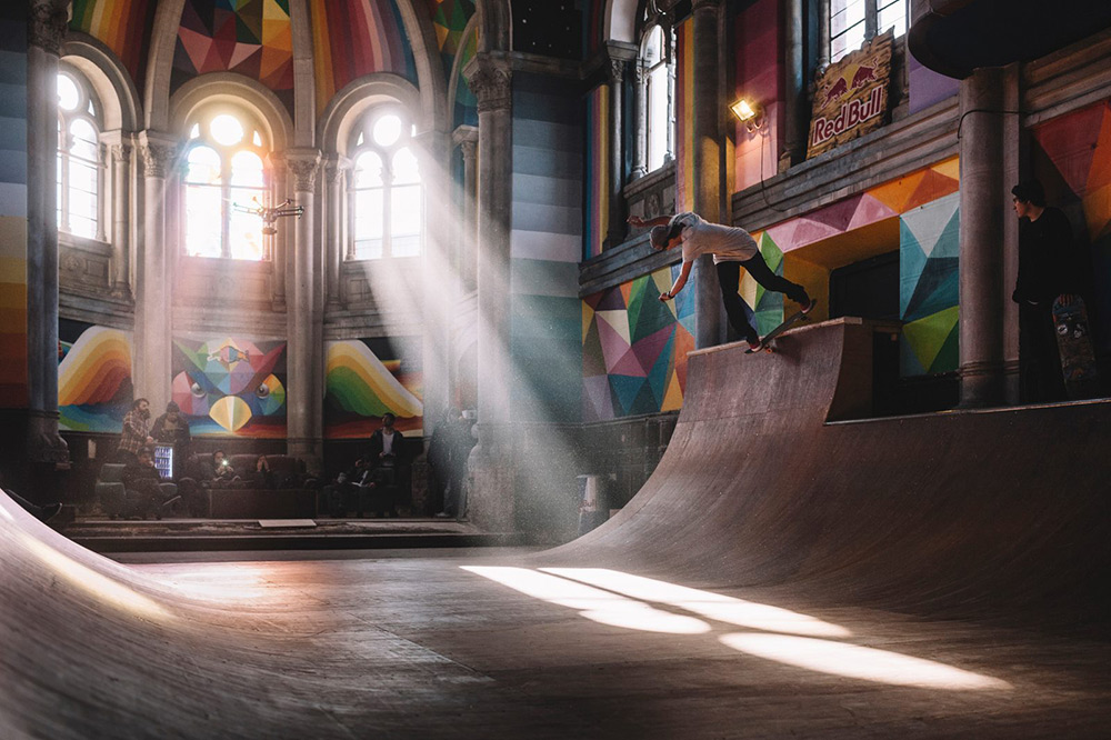 kaos_temple_skate_park_church_okuda_san_miguel_03