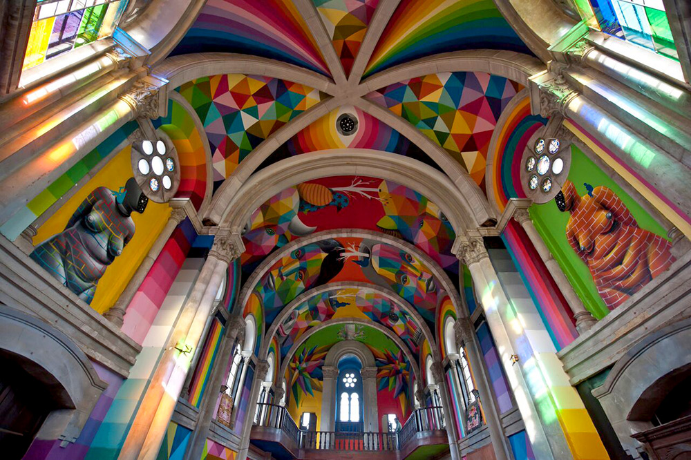kaos_temple_skate_park_church_okuda_san_miguel_04