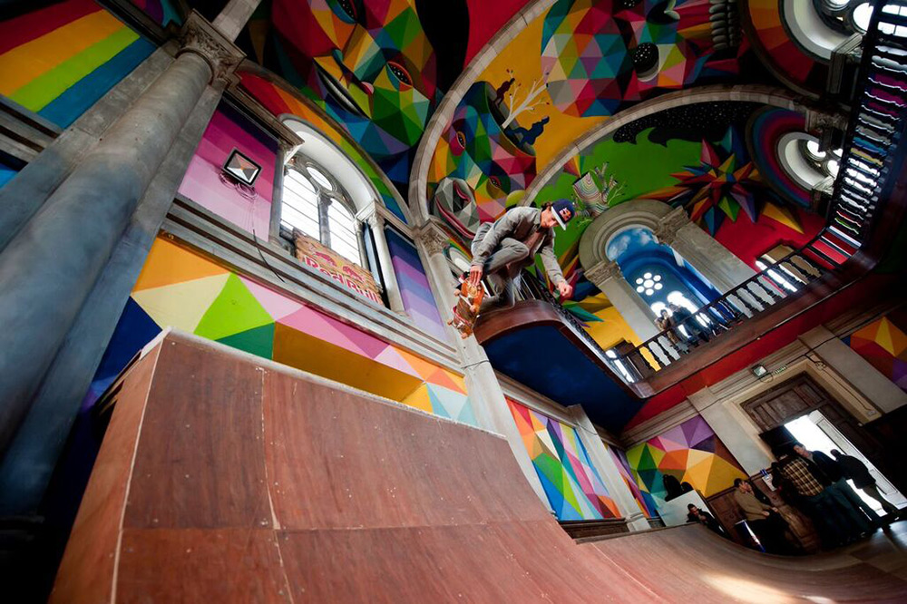 kaos_temple_skate_park_church_okuda_san_miguel_05