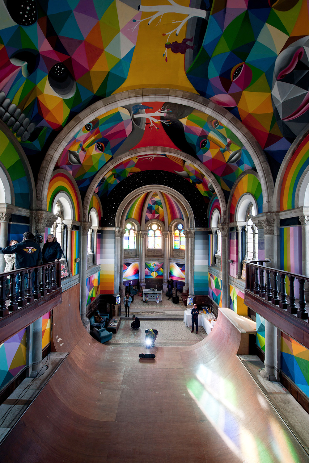 kaos_temple_skate_park_church_okuda_san_miguel_06