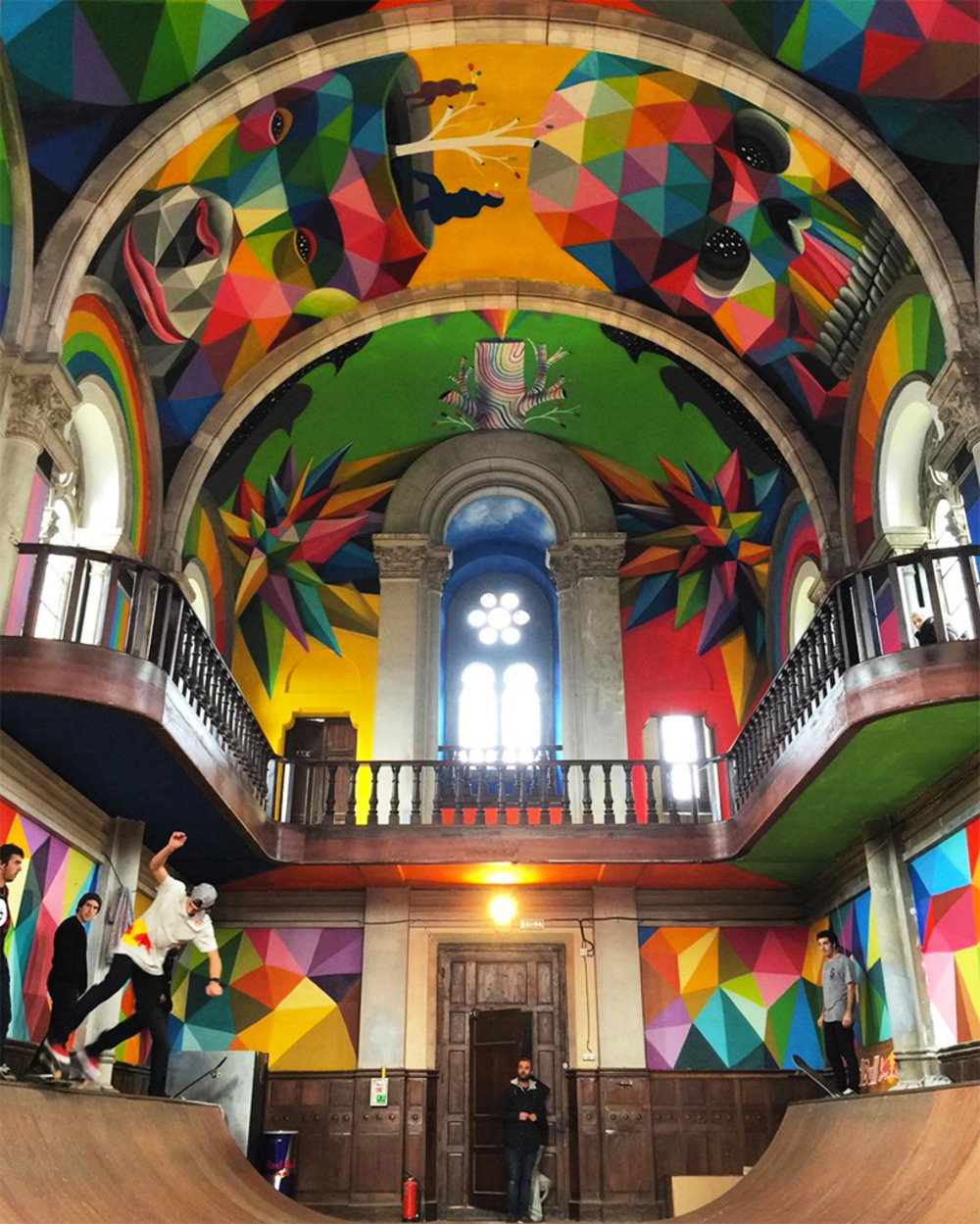 kaos_temple_skate_park_church_okuda_san_miguel_07