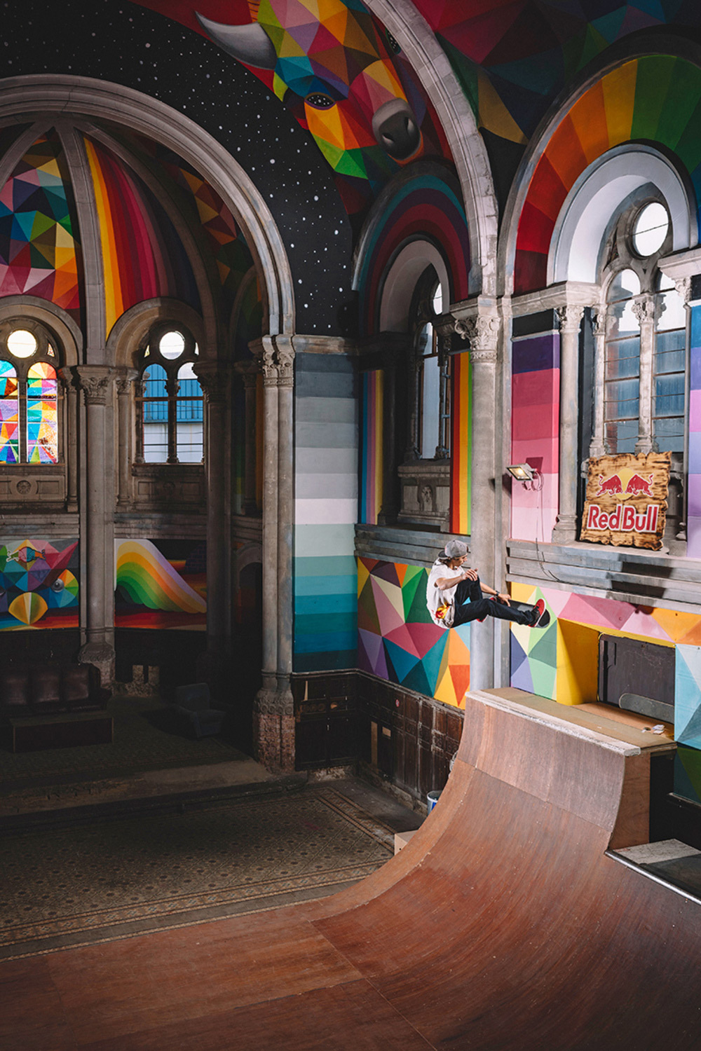 kaos_temple_skate_park_church_okuda_san_miguel_08