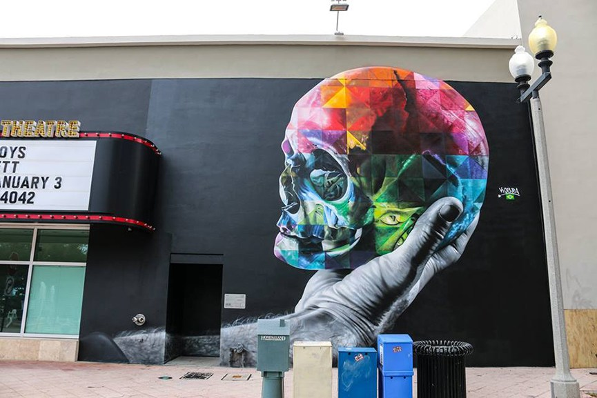 kobra_CANVAS_WPB