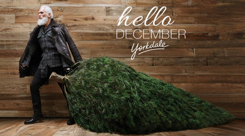 paul_mason_fashion_santa_yorkdale_mall_07