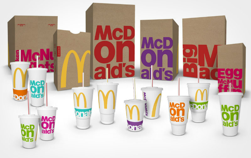 McDonalds-Packaging-fashion-2016-01