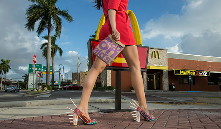 McDonalds-Packaging-fashion-2016-06