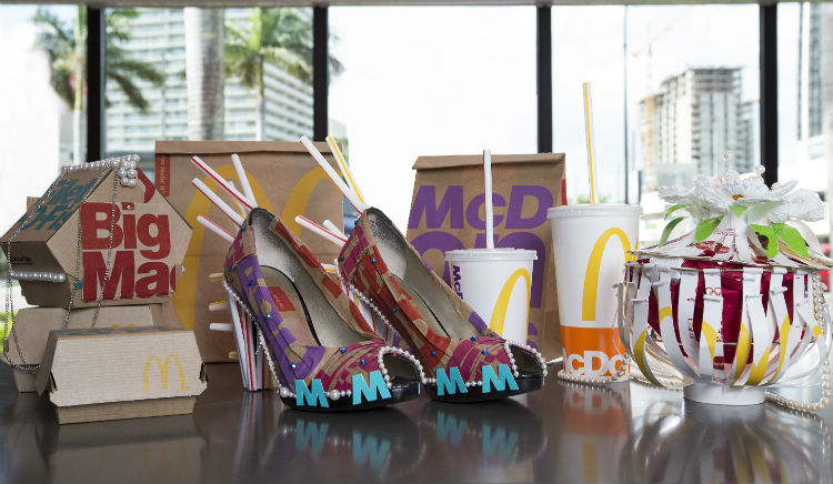 McDonalds-Packaging-fashion-2016-07