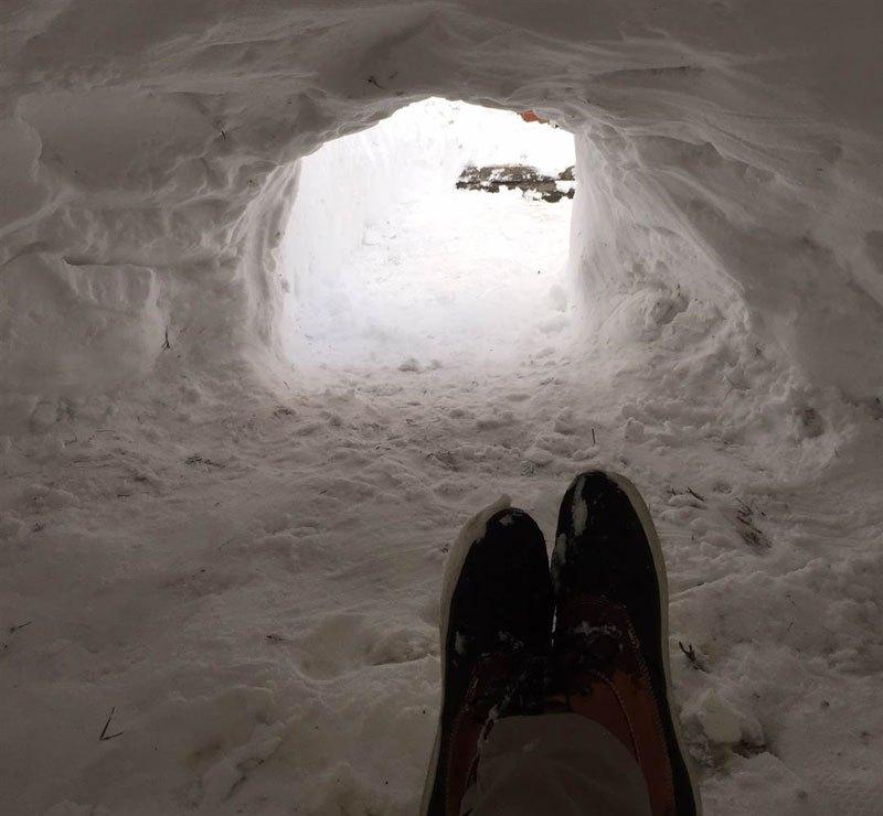 Patrick-Horton-builds-igloo-airbnb-brooklyn-new-york-blizzard-2016-07jpg