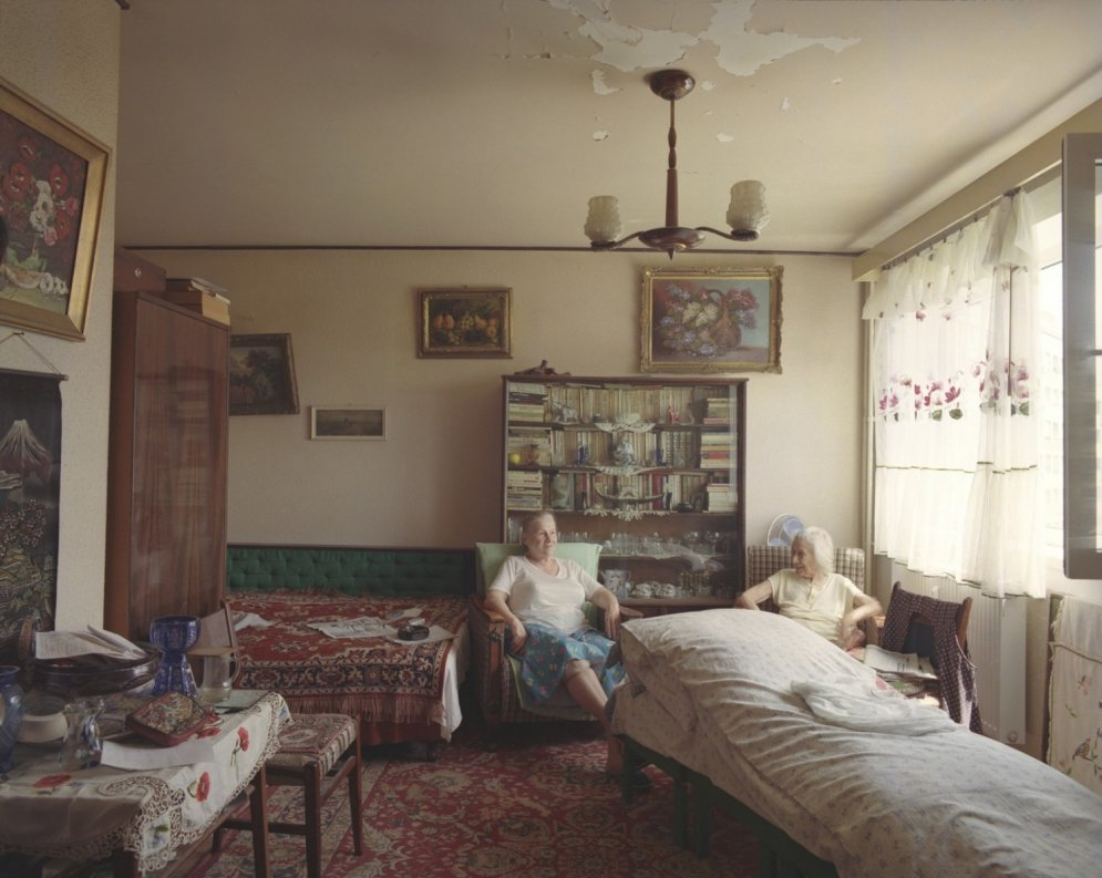 What People S Homes Look Like Inside Post Communist Apartment